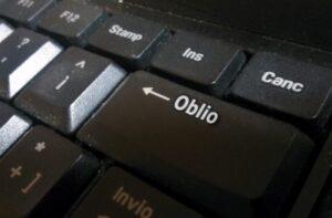 oblio-1-620x408
